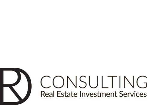 d-r-consulting